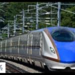 【JR西日本】2020年冬臨時列車発表 「サンダーバード」「かがやき」「のぞみ」などが運転