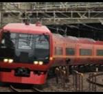 【JR東日本】2020年冬の臨時列車発表 青函トンネル内210km/h運転実施「サンライズ出雲91・92号」「快速足利イルミネーション」「我孫子踊り子」など運転