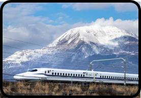 【3万1931本運転】2020年冬に「のぞみ12本ダイヤ」を東海道新幹線で復活 年末年始には過去最高の運転本数を実施「しなの・ひだ・南紀」も臨時列車運転