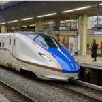 【JR東日本】北陸新幹線「かがやき」・中央線特急を一部指定席販売再開・運転計画発表へ