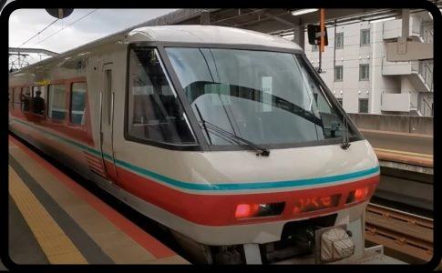 """""""岡山-出雲市"""" 381系やくも「新型特急」導入 2023年? 国鉄の『振り子特急』引退へ"""
