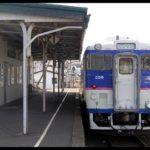 【JR北海道】日高線(鵡川~様似)の正式廃止が決定 沿線自治体も合意