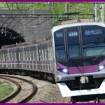 【東京メトロ】2021年春終電繰り上げを実施