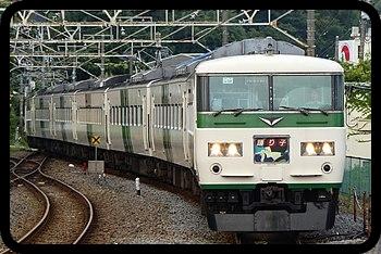 【乗継割引・乗り得列車廃止へ】踊り子の値上げは全車指定席化以外にも