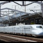 【JR西日本】山陽新幹線で全席指定席「ひかり」が運転 停車駅も「のぞみ」並み