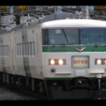 【JR東日本】終夜運転発表2020年末・2021年始実施へ 「初日の出号」も運転