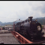 【東武鉄道】SL大樹の楽しみ方・転車台など・予約方法