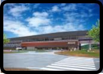 【長崎新幹線】駅名が正式決定 大村線に新駅「大村車両基地駅」