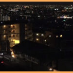近鉄奈良線が「アニメの世界」と話題に 景色がいいのは一体なぜ?夜景もきれい