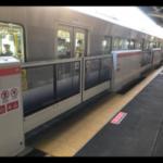 【JR西日本】ホームドアを鶴橋駅にも設置へ