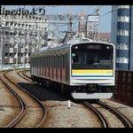 【JR東日本】鶴見線205系置き換え・引退へ E131系投入か?今後の動向は?