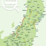 【JR東日本】異常積雪で運休相次ぐ 長野では2020年度初の除雪車も出動