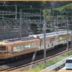 【近鉄】2020-2021年終夜運転実施せず 夜行特急列車も中止