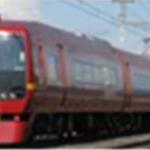 JR東日本「氏家雛めぐり」号など臨時列車運転を発表
