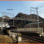【近鉄】急行が大阪教育大学前に臨時停車 「大学入学共通テスト」のため