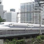 【JR東海】東海道新幹線が120分遅れなのに駅員が119分30秒と誤認 約60人の払戻を拒否してしまう