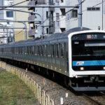 【ATOS故障】品川駅4番線が自放音源(ユニペックス型)に 懐かしの京浜東北線チャイムも