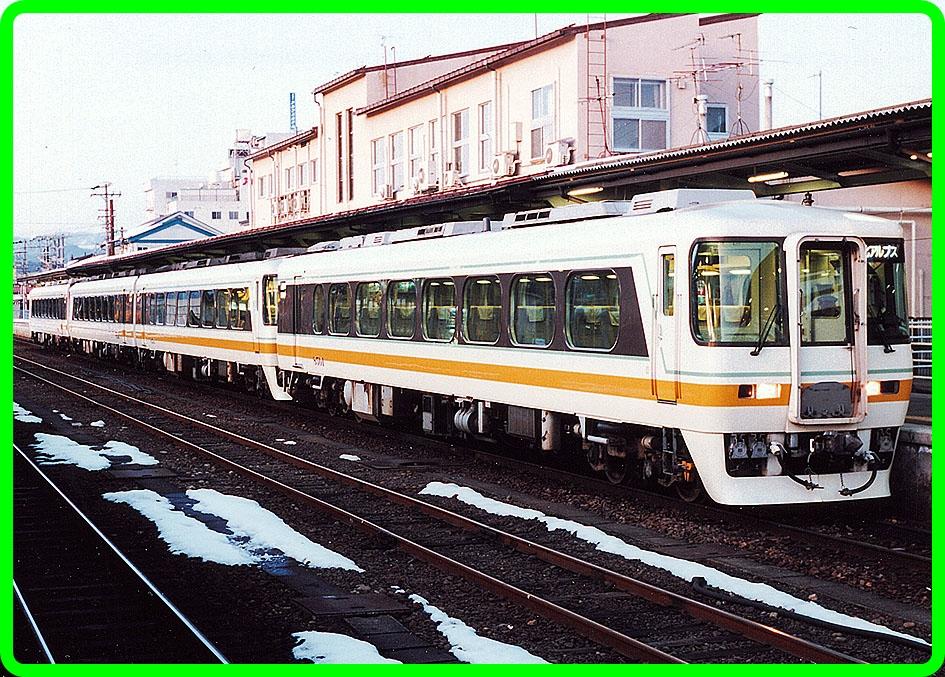 【栃木の鉄道博物館】鉄道ファンがいたずら 連結器を開放