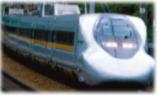 JR西日本、車内販売一時停止 グリーン車でのおしぼり配布・駅弁受け取りなど