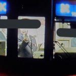 【JR東日本の次は東急】 17000系試運転中に乗務員が撮り鉄に中指を立てる