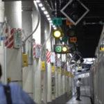 高崎線ダイヤ改正2021 減便・廃止・終電など時刻表が変化