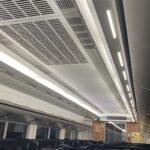 JR東日本での地震の影響は? 横須賀線・常磐線が運転見合わせに