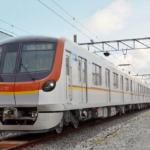 【西武線乗り入れ不可!?】東京メトロ17000系が営業運転を開始 発表は当日