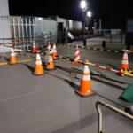 2/13(土)発生 福島県沖地震に関する鉄道ニュース 2021 <13日深夜-14日未明のまとめ>