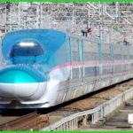 【初設定】JR東日本、グランクラス・グリーン車を半額で発売へ えきねっとお先にトクだ値限定