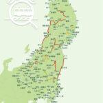 【速報】JR・新幹線・高速・飛行機東北地方の地震被害・運転見合わせ状況発表