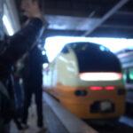 3/3(水) 早朝の記事ニュース 2021 <昨晩のまとめ>