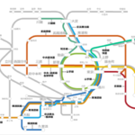 JR東日本、終電繰り上げ措置を延長へ 緊急事態宣言延長で 一部臨時列車が発売中止に
