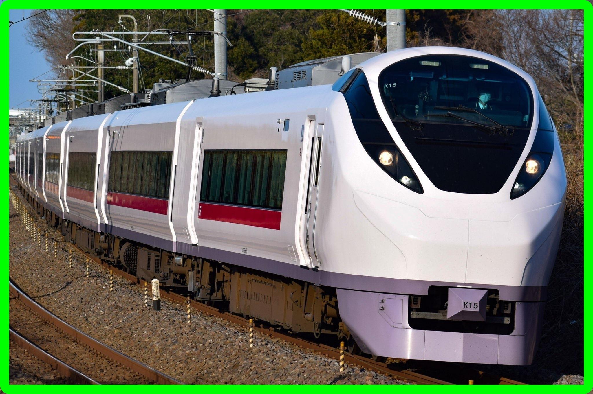 JR東日本、常磐線特急「ひたち」半額きっぷ発売 品川~仙台全線運転再開1周年、東北DCで発売