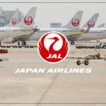 日本航空(JAL) 15日以降に東北の各空港へ臨時便や機材大型化 地震救済便一覧