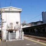 成田駅の発車メロディがイタズラで鳴らされる 鉄オタの犯行だと非難殺到