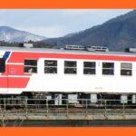 三陸鉄道、東北地震の影響で2月14日は始発から運転見合わせに