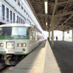 【JR東日本】首都圏と仙台を結ぶ常磐線臨時列車を計画 秋田方面も