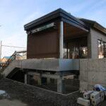 【えちごトキめき鉄道】「えちご押上ひすい海岸駅」60年ぶりの新駅開業へ