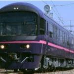 485系華が秋田に初入線 東能代~(秋田・酒田経由)鶴岡で運転 2021年5月8日㈯運転