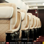 JR東日本、車内サービス・グランクラスを一部再開へ