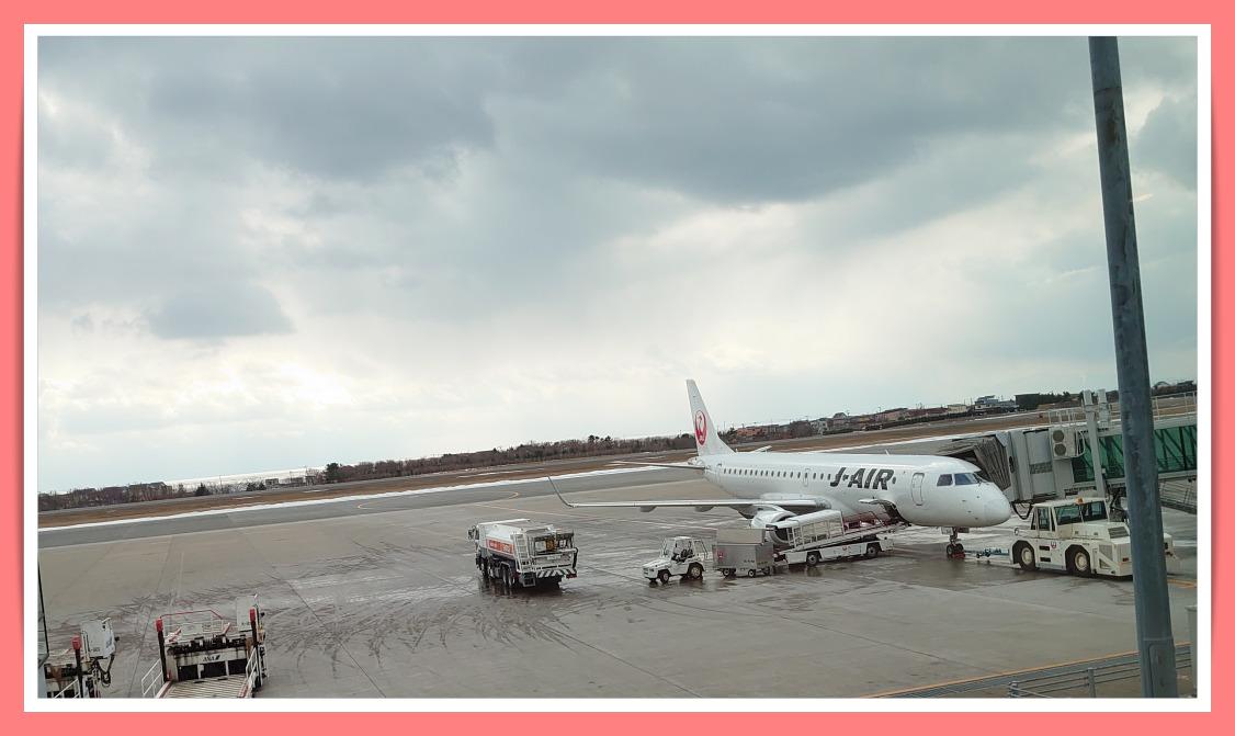 """""""秋田-山形"""" 日本航空(JAL)チャーター便!? 貸切で新幹線""""とれいゆ""""が『仙台』へ! 超特別「ツアー」開催"""