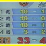 33-4について阪神公式がツイート 一体なぜ?「阪神関係ないやろ」とツッコミ