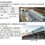 【JR東日本】東北・上越新幹線で大規模改修工事を2031年度から実施へ