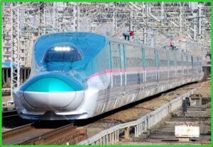 【禁酒令?】新幹線改札内・車内でアルコールの提供が中止に