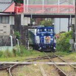 JR西日本 奥出雲おろち号2023年に廃止・運行終了か