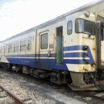 北条鉄道が五能線キハ40形を250万円で購入 改造・運搬費合わせると2900万円に