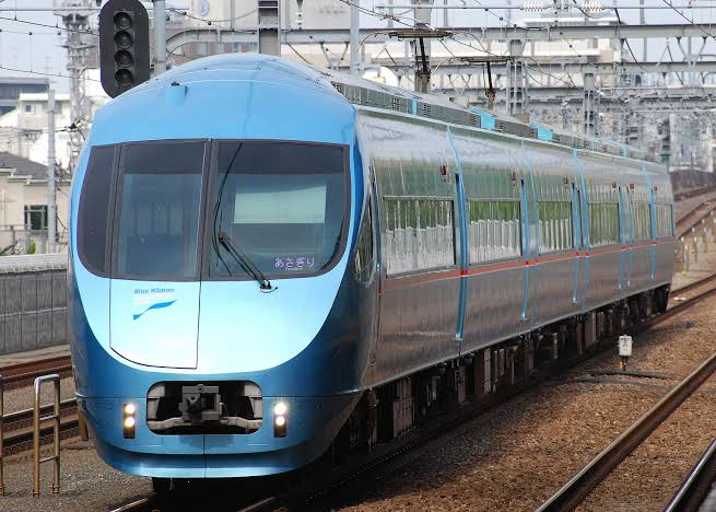 【JR東海】GWの利用状況を発表 新幹線は前年比5倍 特急ふじさんは40倍
