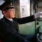 【神対応】銚子電鉄が密対策のために「増発」 社長自ら運転