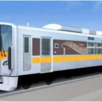 JR西日本 新型車両DEC700形が登場 山口線に導入か キハ47形・40形置き換えへ向け前進