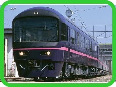 【感動】485系華で雨漏りも 乗り合わせた関東私鉄の社員が応急処置